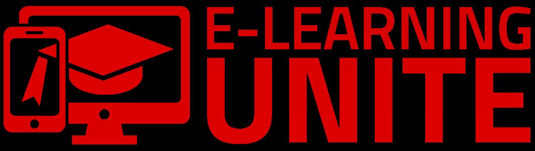 E-learning Università degli Studi di Teramo