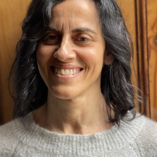 Daniela TONDINI