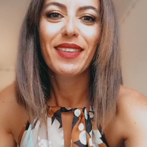 Natalia BATTISTA