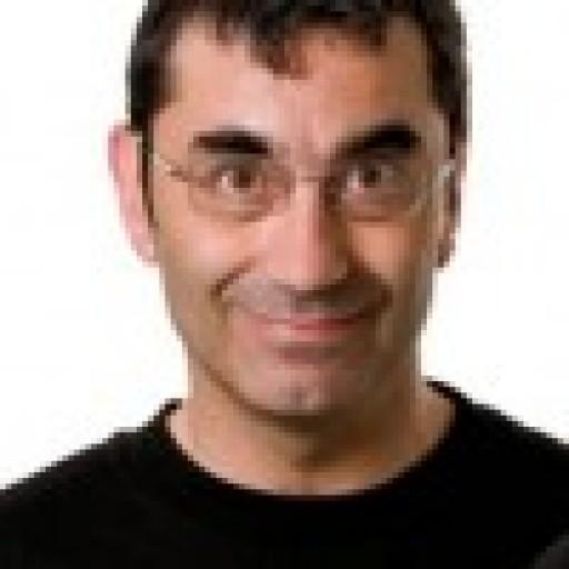 Pietro Giorgio TISCAR