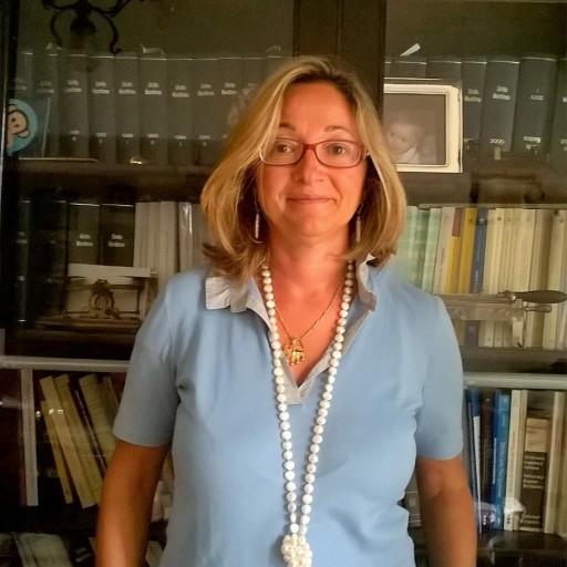 Elisabetta Giovanna ROSAFIO