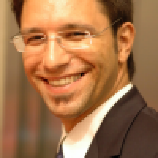 Manuel DE NICOLA