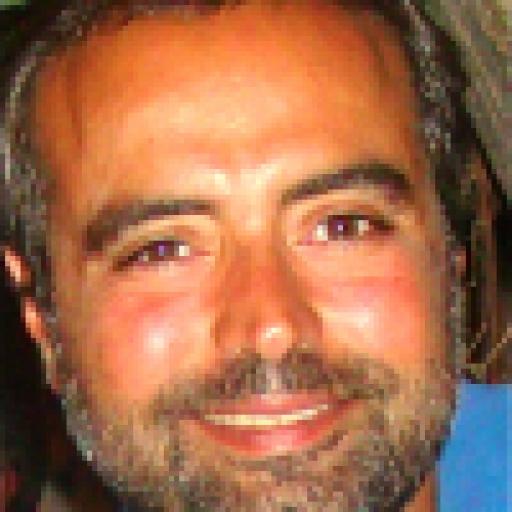 Emilio COCCO